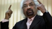 Congress needs Gandhian approach, must have 5,000 workers to serve people to get mojo back: Sam Pitroda