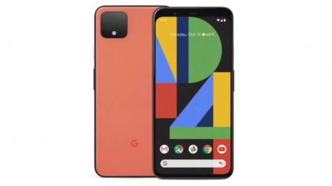 Pixel 4 wont come with unlimited original quality photo storage, new petition urges Google to bring it back