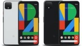 Google Pixel 4 and Pixel 4XL will not launch in India, they are too high-tech for Indian government
