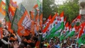 Assembly bypolls in West Bengal litmus test for BJP, TMC
