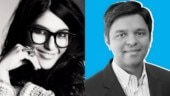 2 Indian-origin entrepreneurs feature in Fortune's 40 Under 40 list
