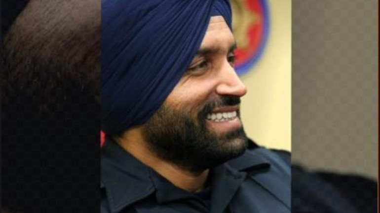 From 9/11 to Deputy Dhaliwal: How America has finally put Sikh identity into right perspective