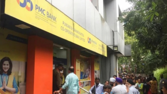 Death of two worries PMC bank customers