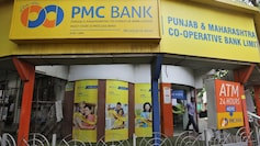 PMC Bank customers can now withdraw up to Rs 40,000 as RBI enhances limit
