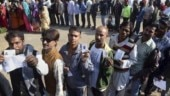 Voting begins in Assam bypolls for four assembly seats