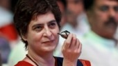 Don't shy away from reality: Priyanka Gandhi slams Ravi Shankar Prasad for comment on economy