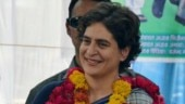 Priyanka Gandhi's Rae Bareli workshop postponed