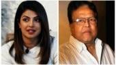Priyanka Chopra: Viju Khote was not just a fantastic actor, but an incredible human too
