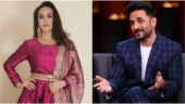 Preity Zinta and Vir Das bag lead roles in new American sitcom