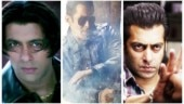 Salman Khan's Eid 2020 film Radhe related to Tere Naam or Wanted? Actor clears the air