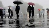 IMD predicts rainfall, thunderstorms in parts of UP today