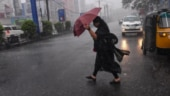 Relief for Kerala as IMD lifts red alert across state