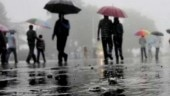 Heavy rain alert in Karnataka, Kerala and Tamil Nadu