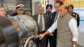 Tax concessions can be considered for defence manufactures: Rajnath Singh in France