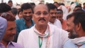 Set to join SP, 4-time MP Ramakant Yadav suspended from Congress