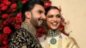 Deepika Padukone reveals she has decimated Ranveer Singh at badminton. Watch video