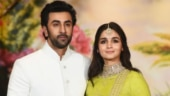Alia Bhatt reveals Ranbir Kapoor's advice after Kalank failure: Hard work will eventually pay off
