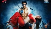 Burn Ra.One's CD for Dussehra, says fan. Arre kitna jale pe namak chhidkoge, quips Shah Rukh Khan