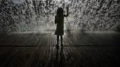 Maharashtra: 15-year-old boy held for raping minor girl