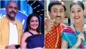 TV Rating War: Indian Idol 11 makes smashing debut, Taarak Mehta on top this week