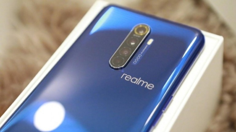 Realme X2 Pro: Super powerful, Super affordable