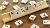 RPF Constable Tradesmen Ancillary Result 2019 declared @ cpanc.rpfonlinereg.org: Check now