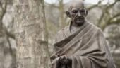 Job offer by Indian-origin businessman in South Africa changed Mahatma Gandhi's life
