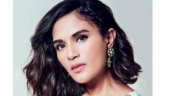 Richa Chadha praises Delhi for less pollution on Diwali: Thank you, smart people