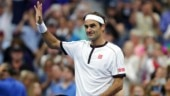 Roger Federer withdraws from inaugural ATP Cup in 2020 to be with family