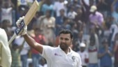 Played with pink ball in Duleep Trophy, had good experience: Rohit Sharma