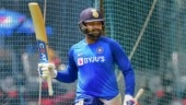 Rohit Sharma will be given time to find rhythm as Test opener: Virat Kohli