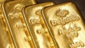 Dussehra fails to buoy gold demand, China awaits trade verdict