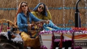 Saand Ki Aankh: Taapsee Pannu and Bhumi Pednekar film gets tax exemption in Rajasthan