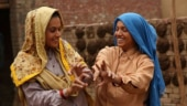 Saand Ki Aankh box office collection Day 6: Taapsee and Bhumi film earns Rs 10.14 crore