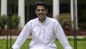 Sachin Pilot condemns killing of Rajathan's truck driver in Shopian by terrorists