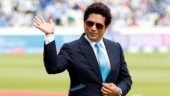 Day-night Test in India nice concept but managing dew is key: Sachin Tendulkar