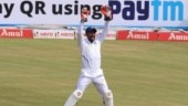 Wriddhiman Saha and Rishabh Pant have great understanding between them: Rohit Sharma
