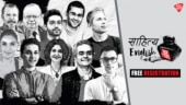 Sahitya Aaj Tak brings you the best of Art and Literature!