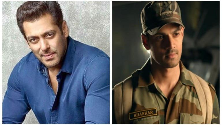 Satellite Shankar trailer out, Salman Khan gives thumbs up