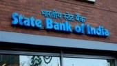 SBI Specialist Cadre Officer (SCO) Recruitment 2019 registration begins @ sbi.co.in: How to apply