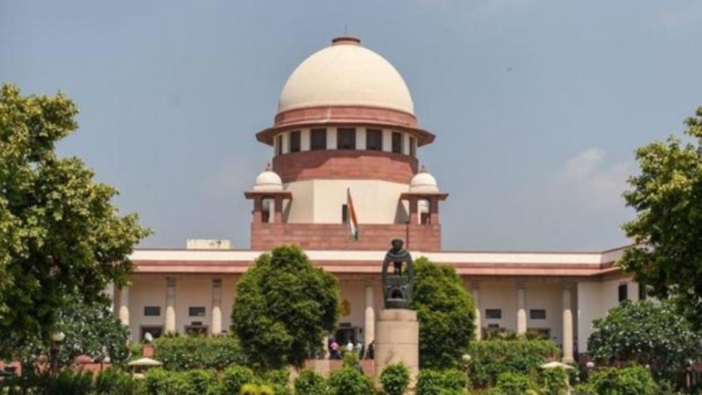 Ayodhya verdict will shape India's polity, Muslim parties say in note to SC