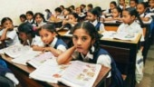 1 lakh school dropouts to be enrolled by Kerala literacy mission