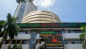 Nifty, Sensex continue to crumble under weight of economic worries