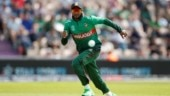 No sympathy whatsoever for Shakib Al Hasan: Michael Vaughan on Bangladesh all-rounder's ban