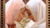 Swara Bhasker shares Sheer Qorma poster with Divya Dutta: A beautiful ode to love