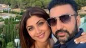 Shilpa Shetty's husband Raj Kundra summoned by ED for link with Dawood aide Iqbal Mirchi