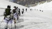 Siachen open for tourists: Rajnath Singh