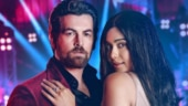 Bypass Road: Neil Nitin Mukesh transforms dad's iconic track So Gaya Yeh Jahan into party anthem