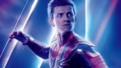 Spider-Man actor Tom Holland helped to bring Spidey back to the MCU. Details inside