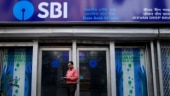 SBI cuts lending rates by 10 bps, retail loans to get cheaper